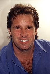 Derek Savage