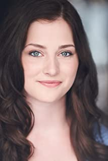Alecia Svensen Picture