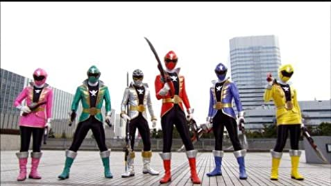 power rangers super megaforce the legendary battle video 2015 imdb power rangers super megaforce the