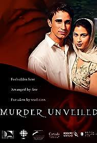 Murder Unveiled (2005)