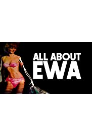 All About Ewa