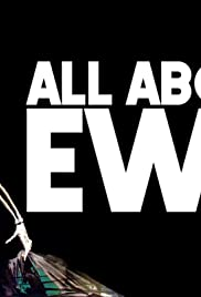 All About Ewa Poster