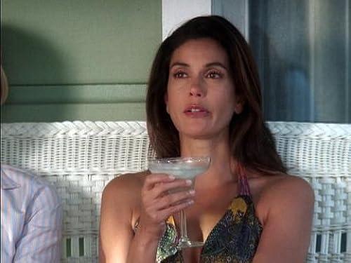 Desperate Housewives: Season Three