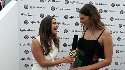MP4 movies downloading Phoebe Tonkin Interview by none [mts]