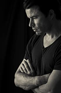 Lawrence de Stefano