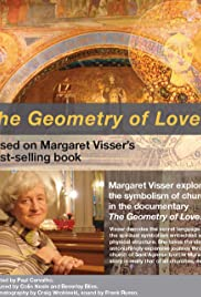 The Geometry of Love Poster