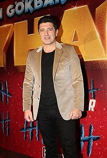 Hakan Ural New Picture - Celebrity Forum, News, Rumors, Gossip