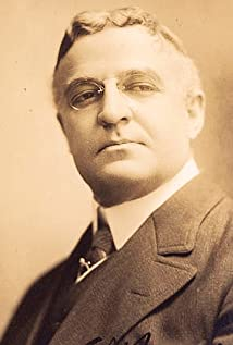 Frank Losee Picture