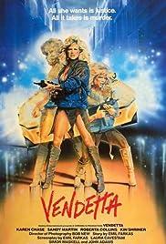 Vendetta (1986) 1080p