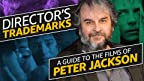 From his humble beginnings as a gore auteur, to the master innovator of some of Hollywood's grandest spectacles, Peter Jackson has dazzled audiences with his distinct, visionary style for more than 30 years. Through 'Bad Taste' and ' The Frighteners', two 'Lord of the Rings' trilogies and 'King Kong', IMDb explores the unique trademarks of the Oscar-winning writer and director.