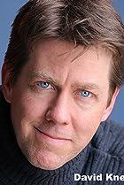 David Knell