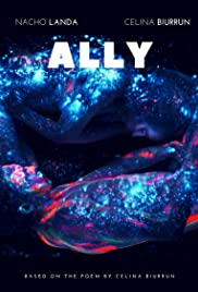 Ally Poster