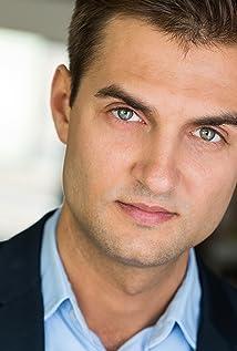 Michael Piotrowski Picture