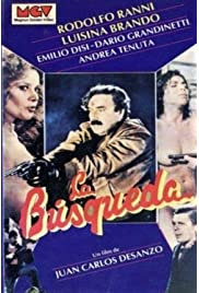 ##SITE## DOWNLOAD La búsqueda (1985) ONLINE PUTLOCKER FREE