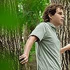 Ben Platt in Dear Evan Hansen (2021)