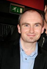 Primary photo for Steven Flynn