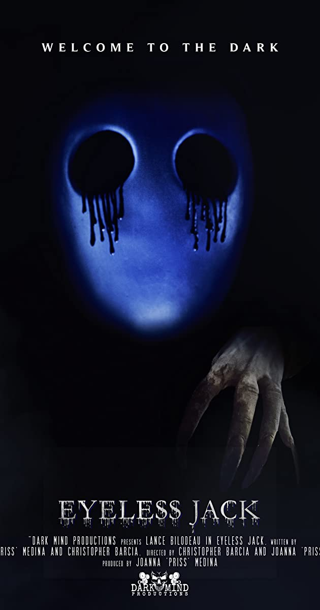 Summon the creepypastas! - Eyeless Jack spells - Wattpad  |Eyeless Jack