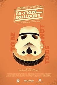 Free bestsellers Squad Leader TD-73028 Soliloquy [avi]