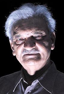 Anil Rastogi Picture