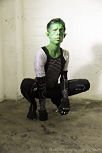 Beast Boy full movie download in hindi hd