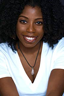Monique Henry-Hudson Picture