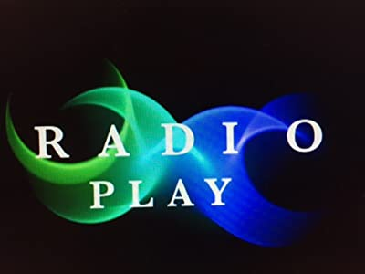 Watch english movie websites Radio Play-an homage to old thyme radio [UltraHD]