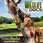 Rachel Reenstra in The Wildlife Docs (2013)