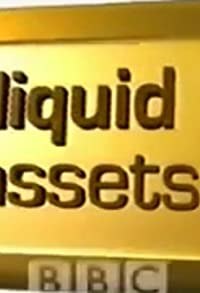 Primary photo for Liquid Assets