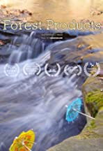 Forest Products