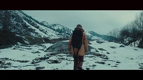LET IT SNOW Official Trailer