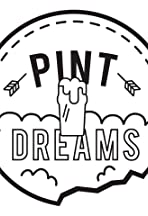 Pint Dreams