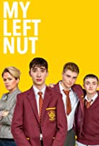 My Left Nut