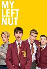 My Left Nut (2020)