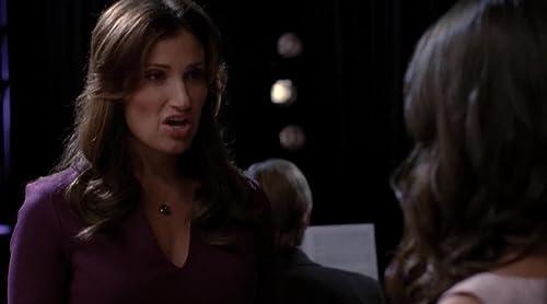 Glee: Somewhere