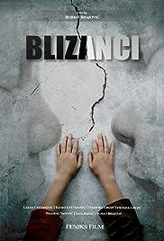 Blizanci Poster