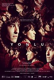 Yonlu Poster