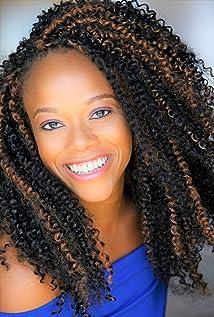 Cherish Monique Duke Picture