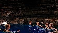mako mermaids season 4 123movies