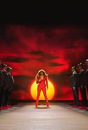 Jennifer Lopez: Limitless Poster