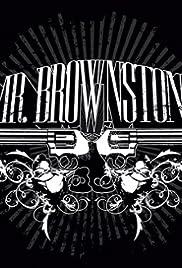 Guns N' Roses: Mr  Brownstone (Video 1991) - IMDb