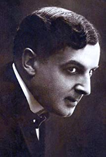 Gaston Rieffler Picture
