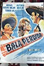 Stray Bullet (1960) Poster