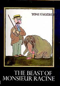 Best movie tv downloads The Beast of Monsieur Racine by none [mkv]