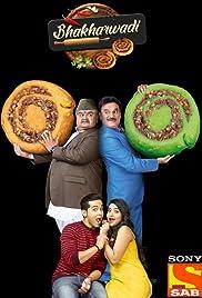 Bhakhawadi (TV Series 2019– ) - IMDb