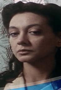 Primary photo for Asimina Laiou