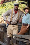 Jungle Cruise: How to Turn a Classic Ride Into a Fun Movie