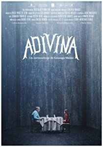 Full hd movie for mobile free download Adivina by none [360p]
