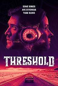 Threshold (2020)