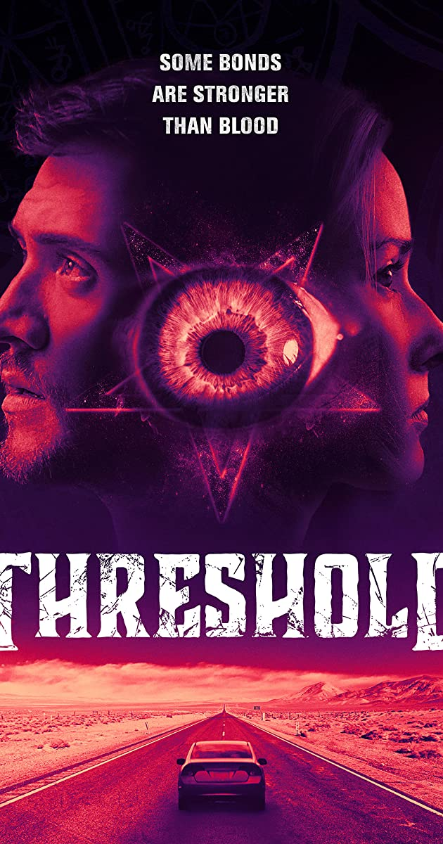 Threshold (2020)