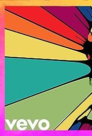 Elton John & Taron Egerton: (I'm Gonna) Love Me Again